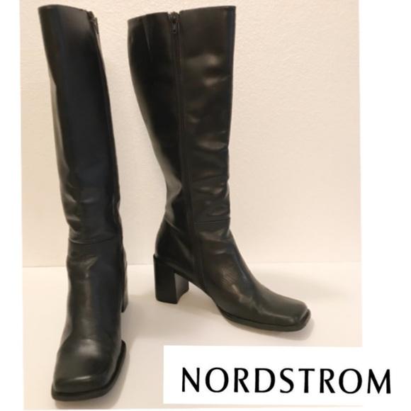 68eb3beb42c Nordstrom Shoes